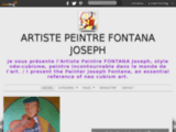 artistepeintre.fontanajoseph.over-blog.com