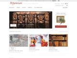artprecium.com