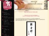 arts-sante-asie.com