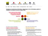 arwen-tech.fr