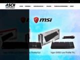 ascii-info.com