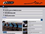 asgum.info