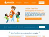 assadia.fr