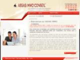 Assas Properties - la compétence de juristes dans l'immobilier