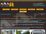 Assistance Accès Automatisés (A.A.A)