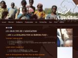 Association Awalé