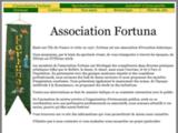 association-fortuna.com