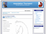 Association Tournesol