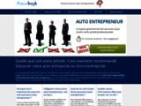 Assurance Auto Entrepreneur (AAE)