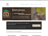 Assurance Construction Décennale