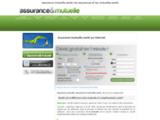 assurance-et-mutuelle.com