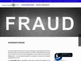 Assurance Fraude au président