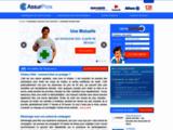 assurprox.com