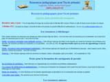 Astro52 - Ressources pédagogiques pour l'école primaire