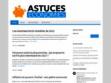 Astuces-economies