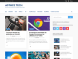 AstuceTech