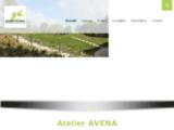 Atelier AVENA