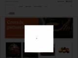 atelier-de-la-gourmandise.fr