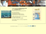 atelier.ol.free.fr