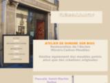 atelierlapyramide.com