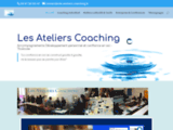 Les Ateliers Coaching