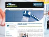 Ateliers-Plombier Chelles