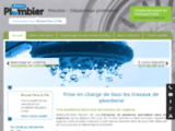 Ateliers-Plombier Meudon