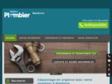 Ateliers-Plombier Nanterre