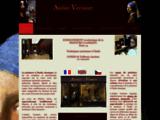 Atelier Vermeer