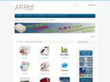 atita38.com