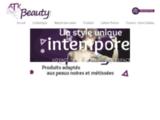 atk-beauty.com