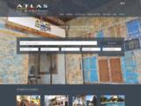atlasimmobilier.com