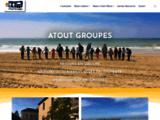 atout-groupes.com