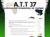 att37.free.fr