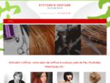 attitudes-coiffures-64.fr