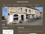 Auberge Restaurant du Trieux