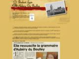 auberyduboulley.free.fr