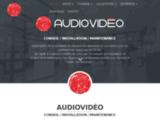 audiovideo.fr