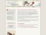 audubon.fr