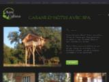 Aura Cabana