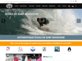 authentique-ecoledesurf.com