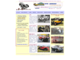 www.auto-collection.org