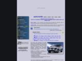Mandataire Auto Futée Importateur auto