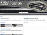 auto.lib-expression.fr