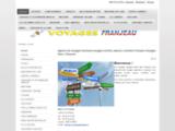 Thumb de Autocars Franjeau