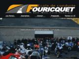 Auto Ecole Fouricquet