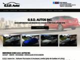 autogsd.com