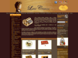 automates-boites-musique.com