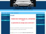 Auto Net 22 - Lavage, Nettoyage, Rénovation auto à domicile dans les Côtes d'Armor