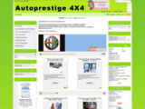 autoprestige-4x4.fr